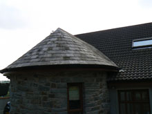 Roofing Services Lisburn 2