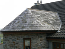 Roofing Services Lisburn 3